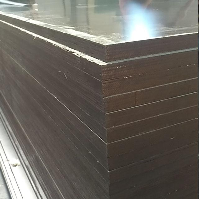 full eucalyptus construction plywood 1