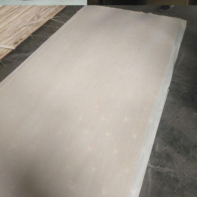 drawwer panel plywood