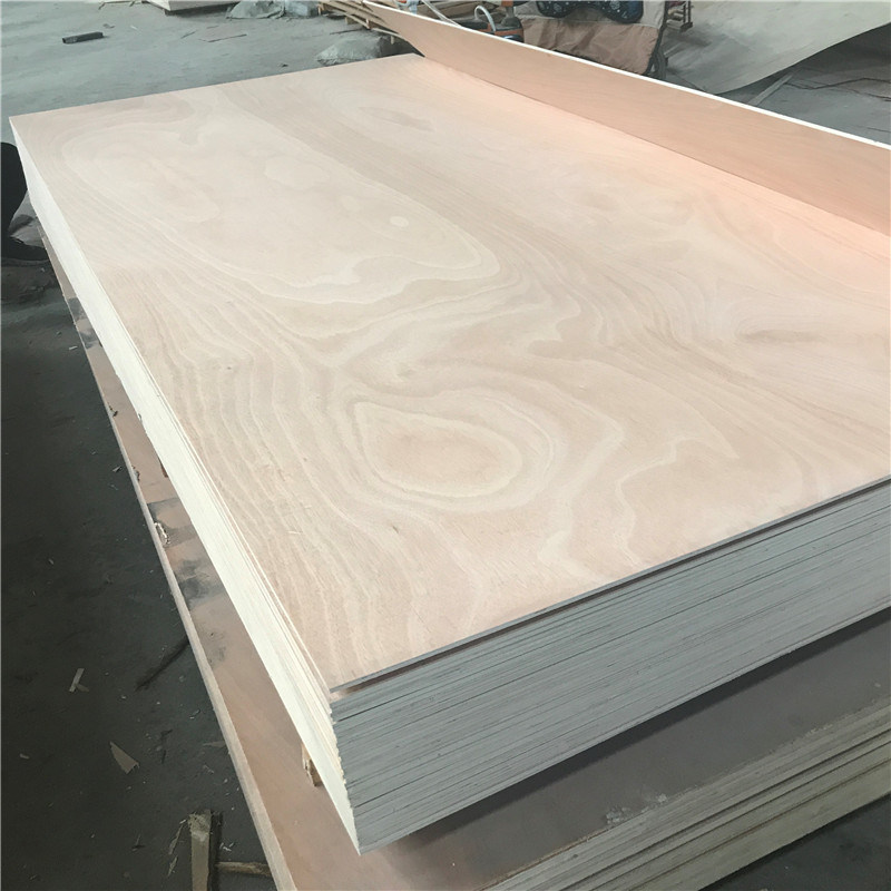 High-Quality-with-Competitive-Price-of-Okoume-Commercial-Plywood-for-Furniture(12)