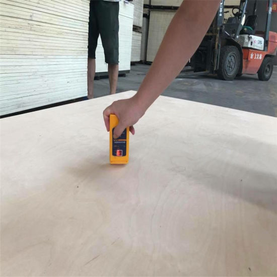 High-Quality-with-Competitive-Price-of-Okoume-Commercial-Plywood-for-Furniture